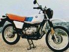 BMW R 80G/S
